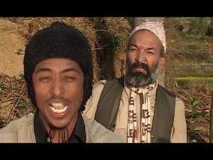 Meri Bassai Best Comedy Clip