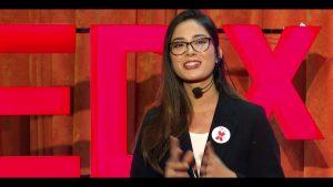 Need of acknowledging & understanding Rape Culture | Shrinkhala Khatiwada