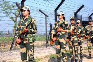 For the first time, Recruitment for Nepali women has been opened in the Indian Army