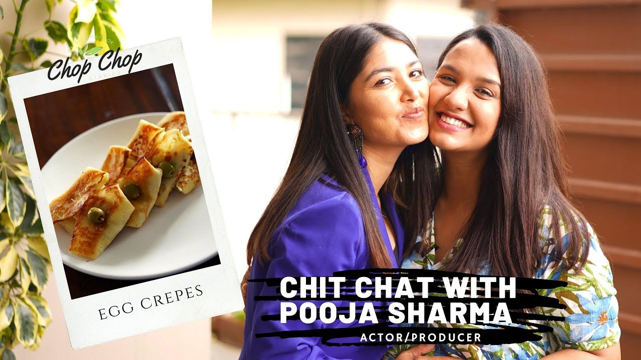 Pooja & Aakash NOT DATING? Single?