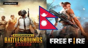 Possibility of closing pubs and free fire, Tara Devi Bhatta