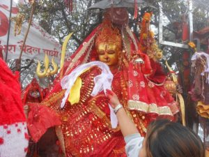 Aajako Rashifal Saun 21 || Today Horoscope 5 August 2021 Aries To Pisces