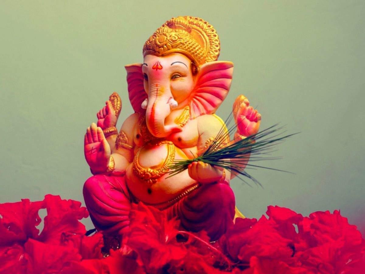Aajako Rashifal Bhadra 29 || Today's Horoscope 14 September 2021 Aries to Pisces