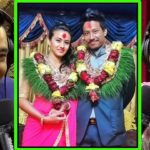 Swastima Khadka Talks About Her Marriage