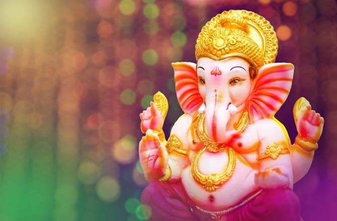 Aajako Rashifal Asoj 19    Today's Horoscope 5 October 2021 Aries to Pisces