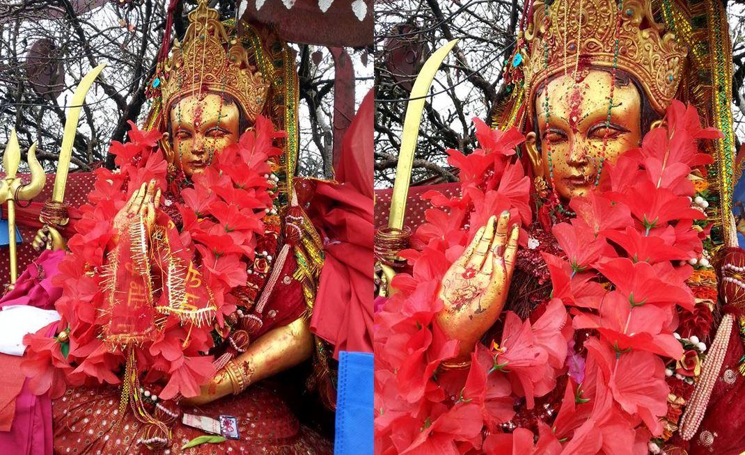 Aajako Rashifal Asoj 23 || Today's Horoscope 9 October 2021 Aries to Pisces