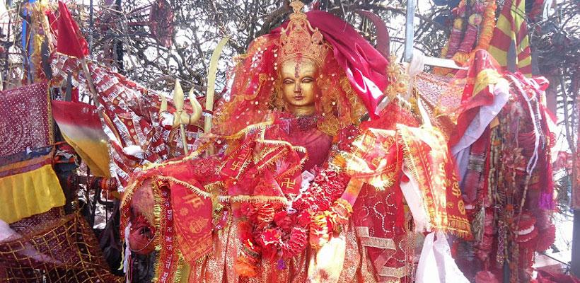 Aajako Rashifal Asoj 30 Today's Horoscope 16 October 2021 Aries to Pisces